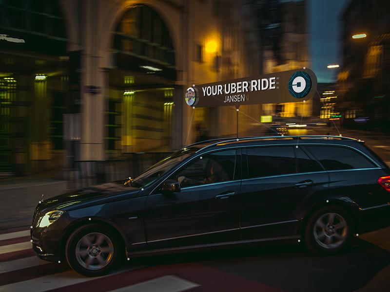 uber_small